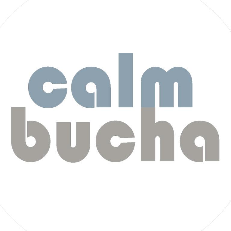 calmbucha