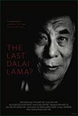 The Last DFalai Lama?