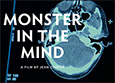 Monster in the Mind