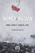 Women of Maidan