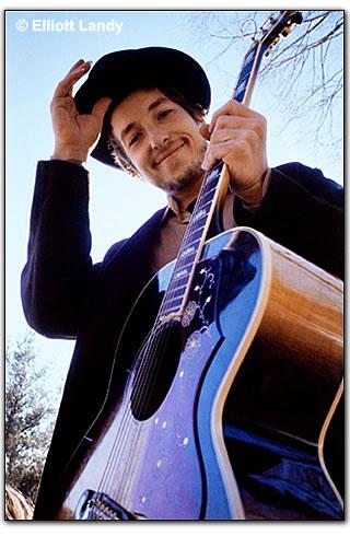 Dylan Nashville SKyline