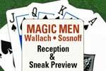 magicmen