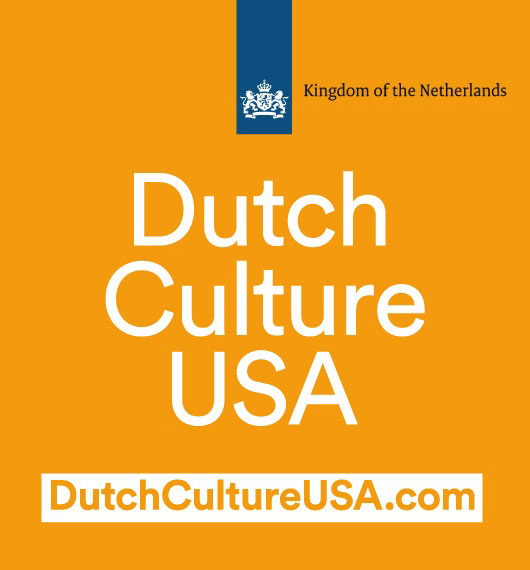 Dutch Culture USA