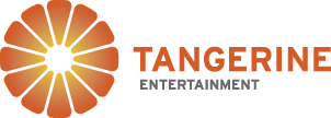 tangerine entertainment