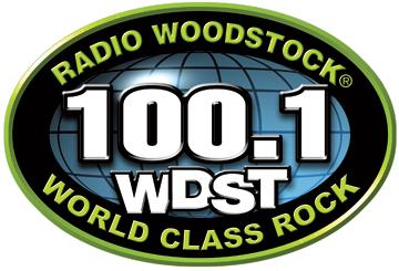 Wdst radio deals