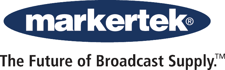 Marekertek: The Future of Broadcast Supply