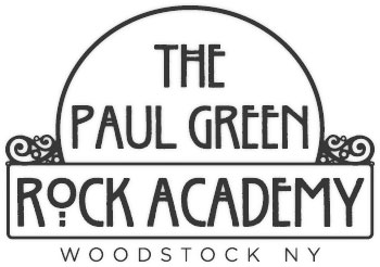 Paul Green Rock Academy