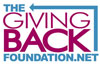 Giving Back Foundation