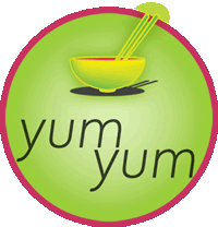 Yum Yum Noodle Bar