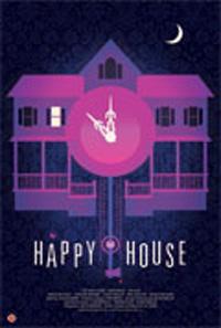 happyhouse