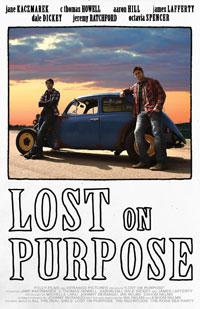 lostonpurpose