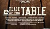 tablebanner