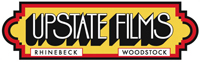 upstate films