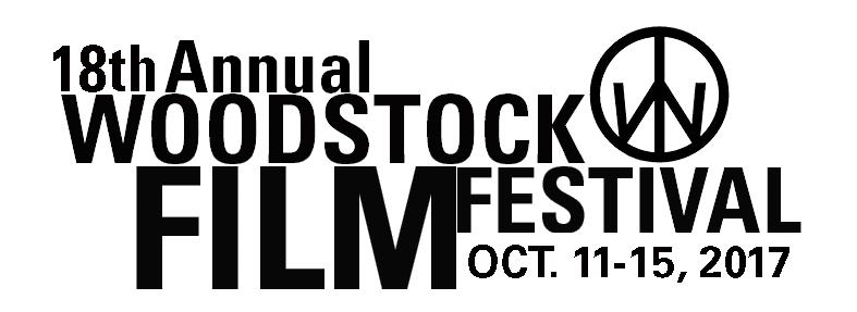 On Hudson Com Woodstock Film Festival