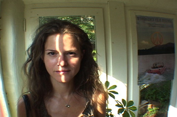 Jennifer Elster Nude Photos 48