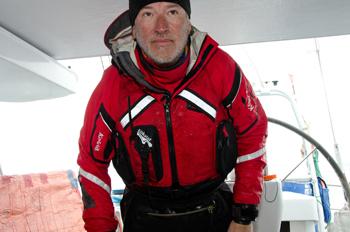 Jon Bowermaster