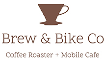 Brew & Bike Co