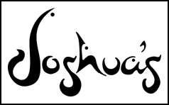 Joshau's Cafe