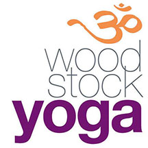 Woodstock Yoga